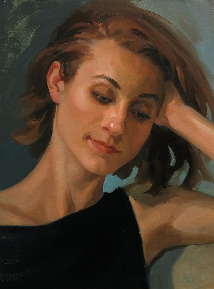 Susan Temple Neumann