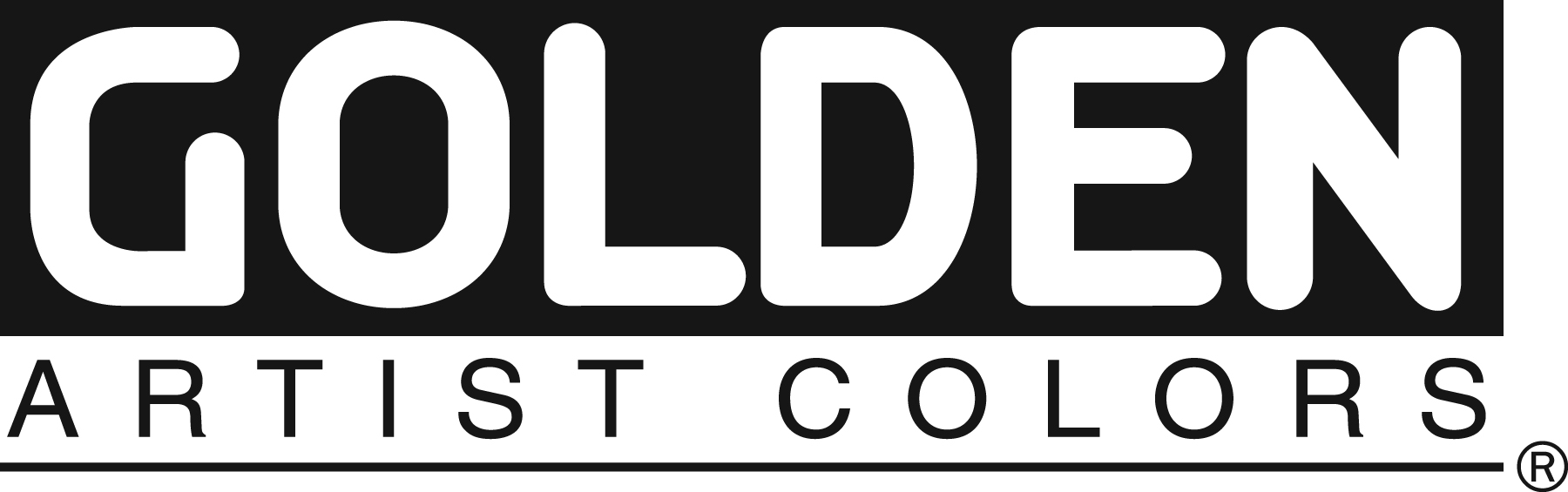 Golden Logo 3-28-17.jpg