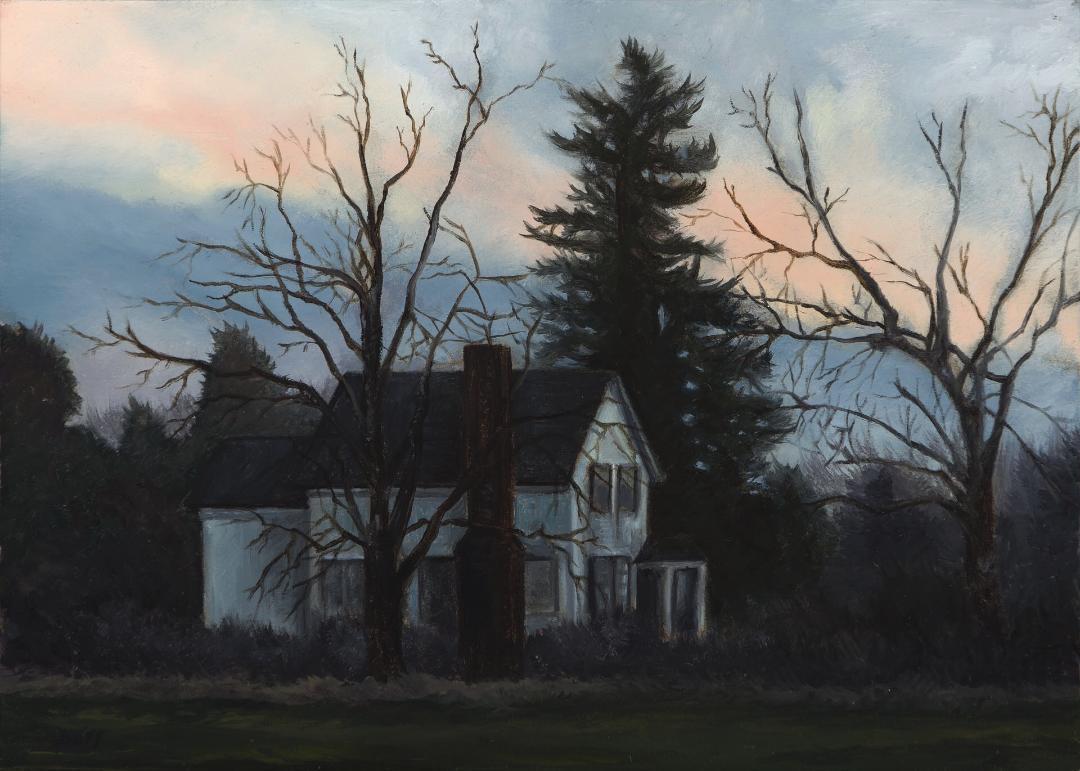Edward Duff