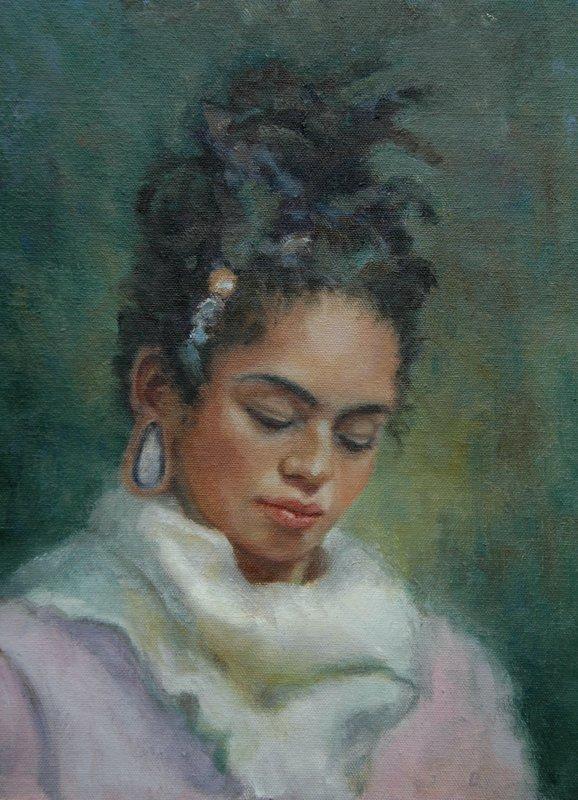 Barbara Kettner