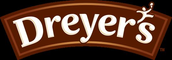 Dreyer's_Logo.png