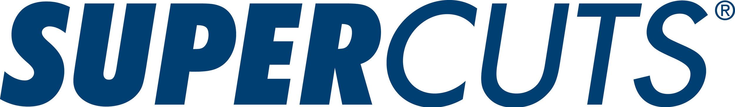 1438270318_52042253-1130554_Supercuts_logo.jpg
