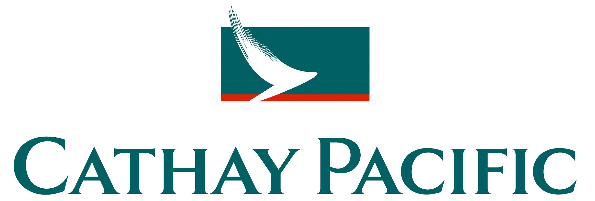 cathay-pacific-airlines-logo.jpg