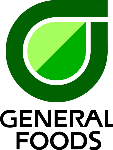 General_Foods_1984.png