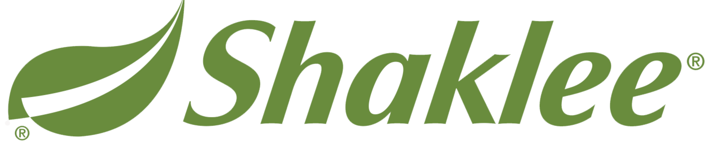 Part Shaklee Logo.png