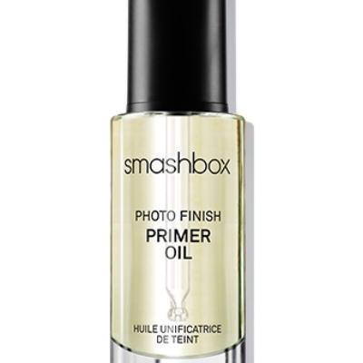 smashbox+photo+finish+primer-2.jpeg