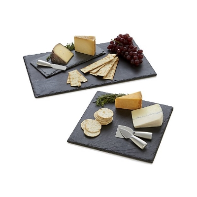 slate-20x12-cheese-board+(1).jpg
