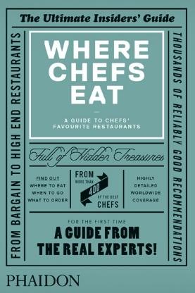 where-chefs-eat-xl.jpg