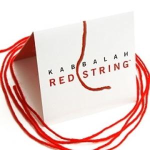 kabbalah_red_string.jpg