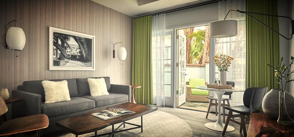 fairmont+bungalow.jpg