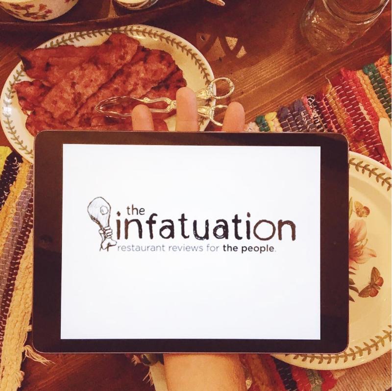 the-infatuation.jpg