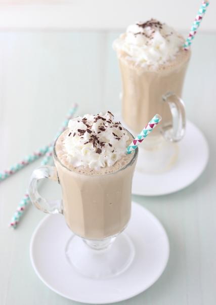 coffee-milkshake,jpg