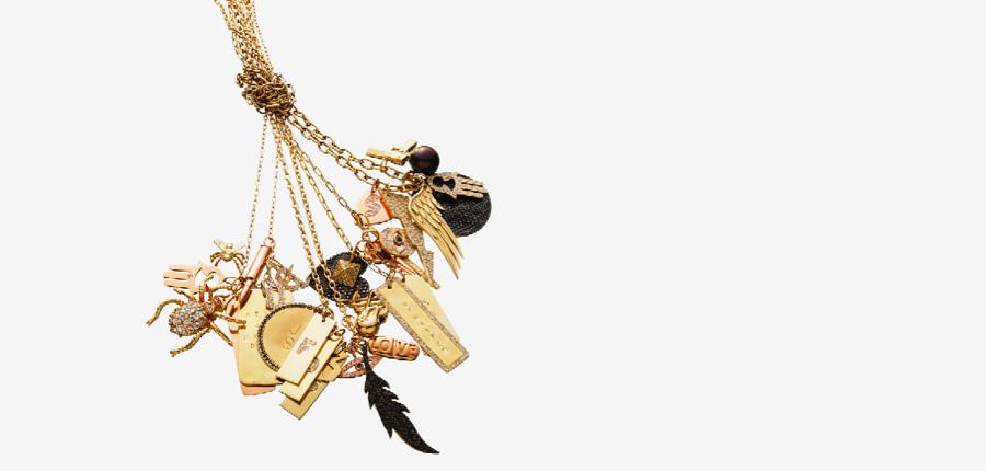 jennifer-fisher-charm-necklace.jpg