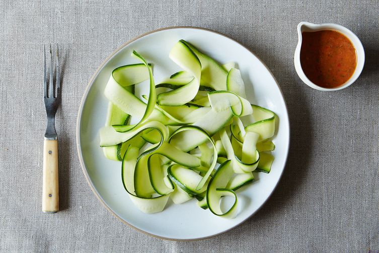 ZOODLE.jpg