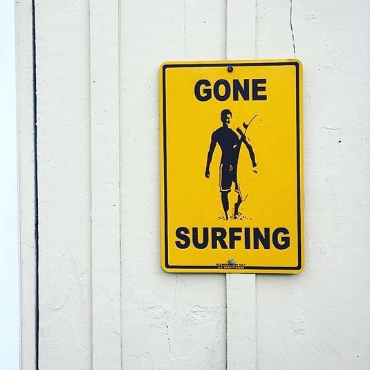gone-surfing.jpg