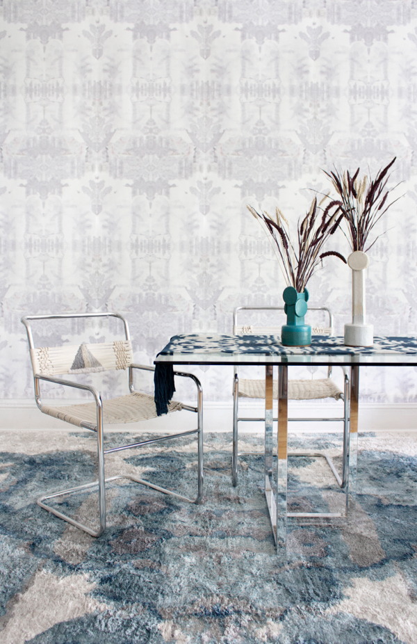 hirez_eskayel_insitu_wallpaper_clairmont_ash_collection.jpg