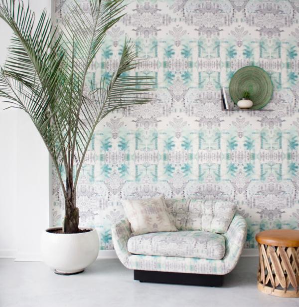 hirez_eskayel_insitu_wallpaper_clairmont_canyon_collection.jpg