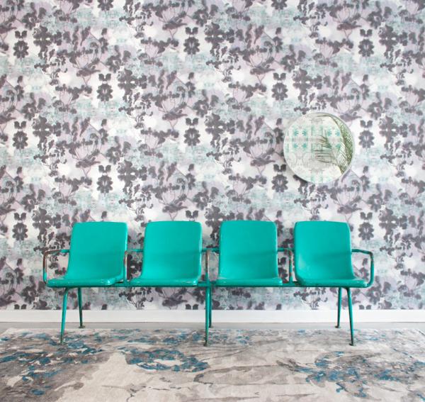 hirez_eskayel_insitu_wallpaper_clemente_canyon_presidio_collection.jpg