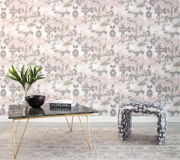 hirez_eskayel_insitu_wallpaper_clemente_sol_presidio_collection_.jpg