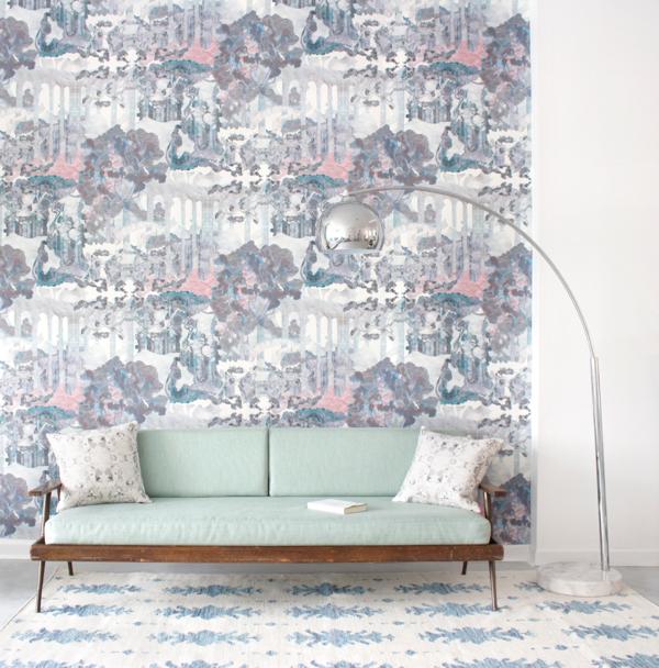 hirez_eskayel_insitu_wallpaper_presidio_canyon_collection.jpg