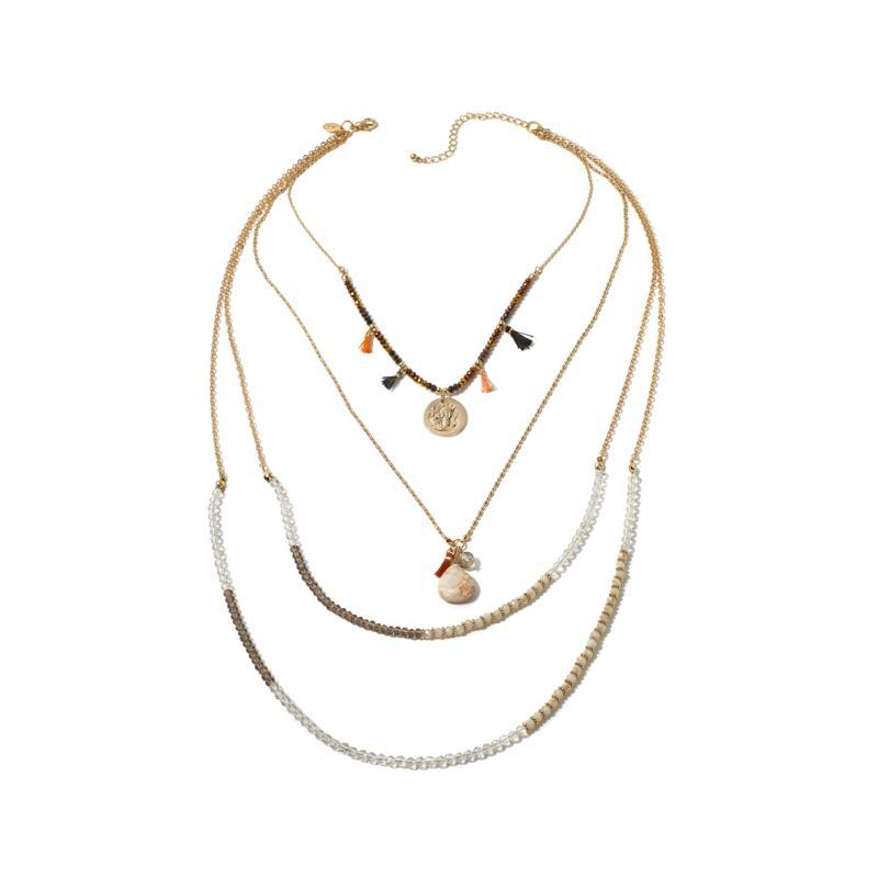 kelly-bensimon-necklace-hsn.jpg