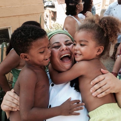 © Favela Organica 2.jpg
