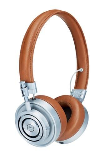 M+D MH30 Headphones