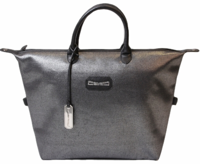 mvfd-travel-bag.jpg