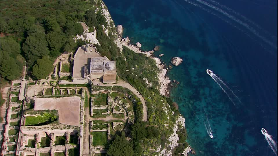villa-jovis-capri.jpg