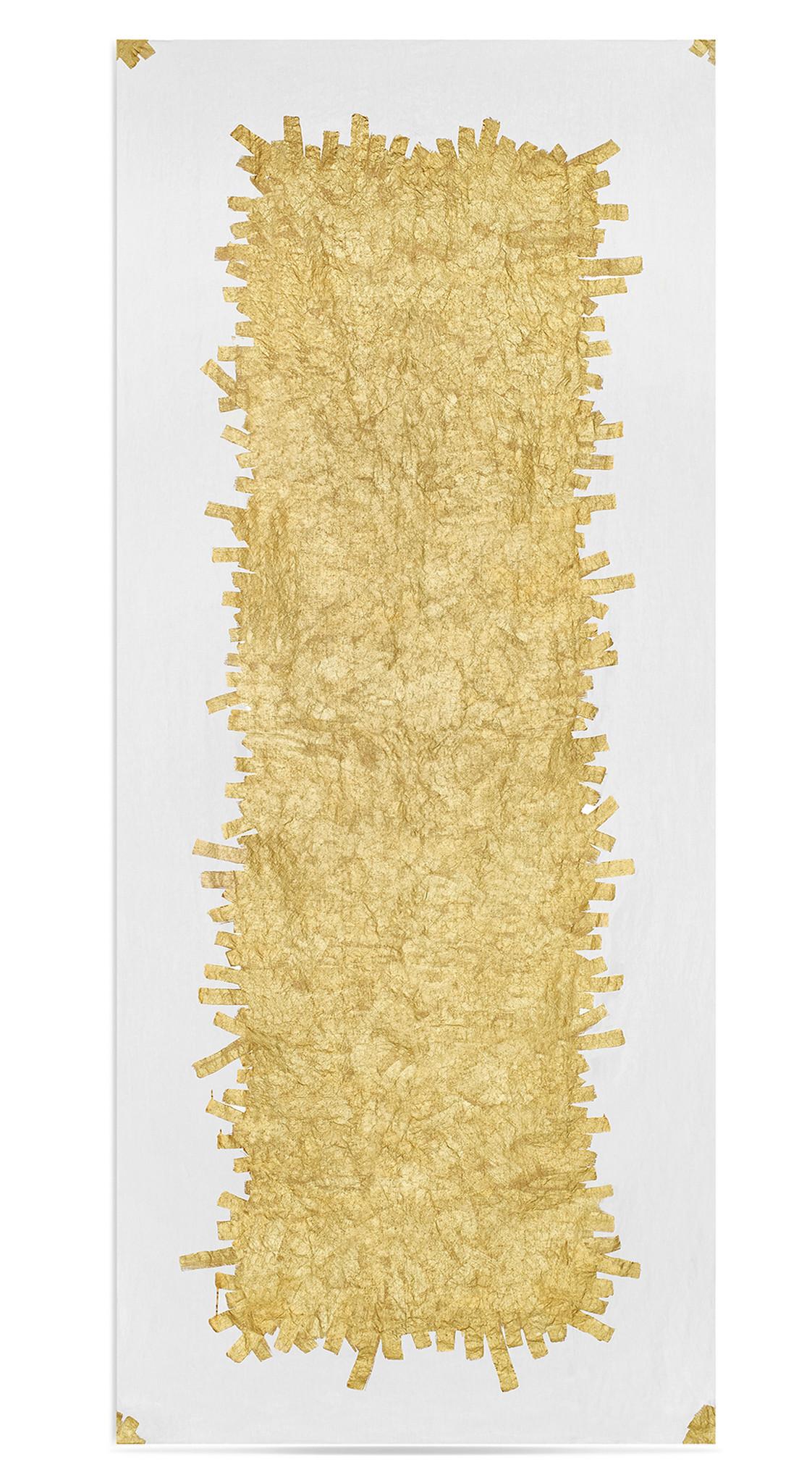 carolina-bucci-tablecloth.jpg