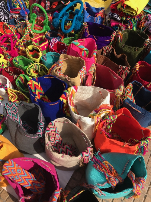 morchilas-bags.jpg