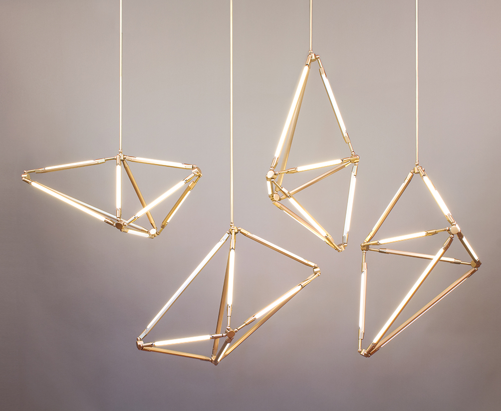 Bec-Brittain-Lighting-Designer-Interiors-8.jpg