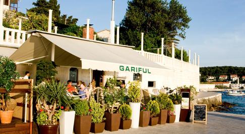 Restaurant-Gariful.jpg