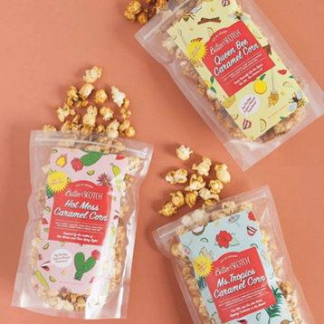 New_Caramel_Corn_Packaging.jpg
