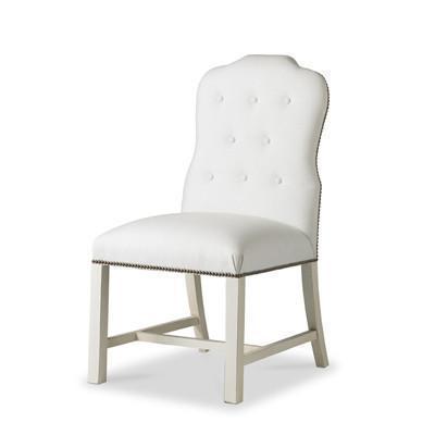 Jack_Chair_COM_1024x1024_bc94ab4d-025e-46df-bd41-7a10898a1135_1024x1024.jpg