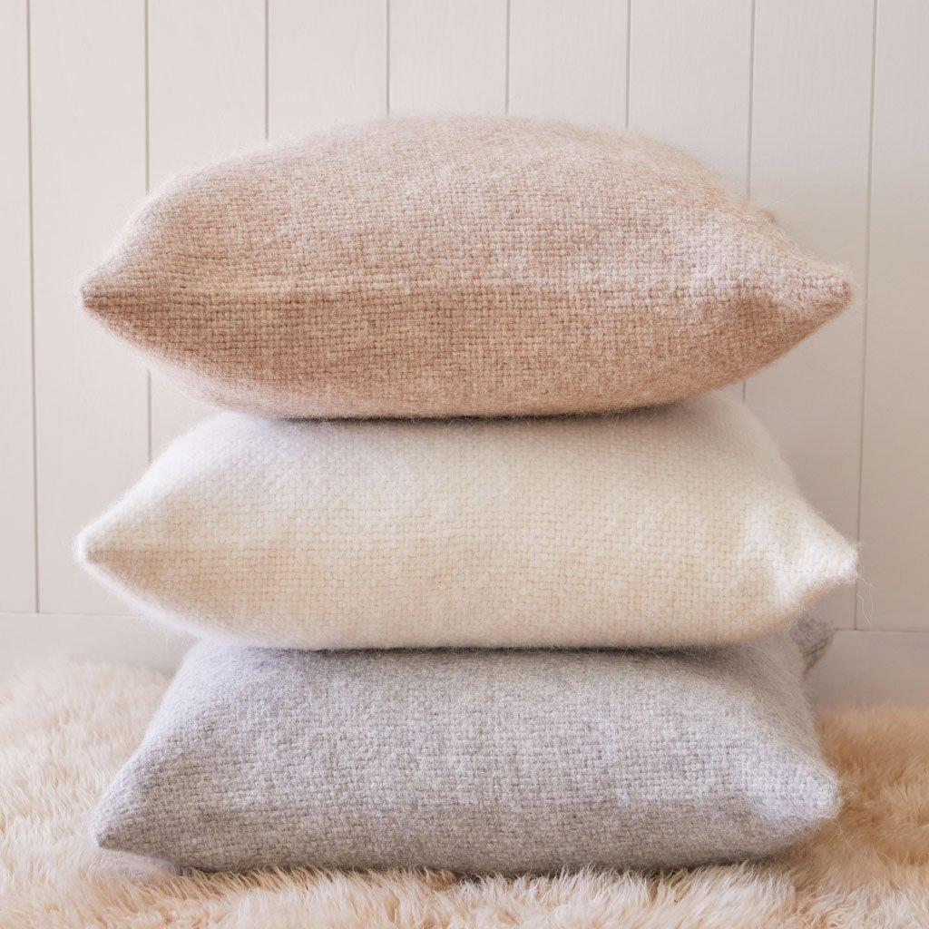 Jenni Kayne Pillows
