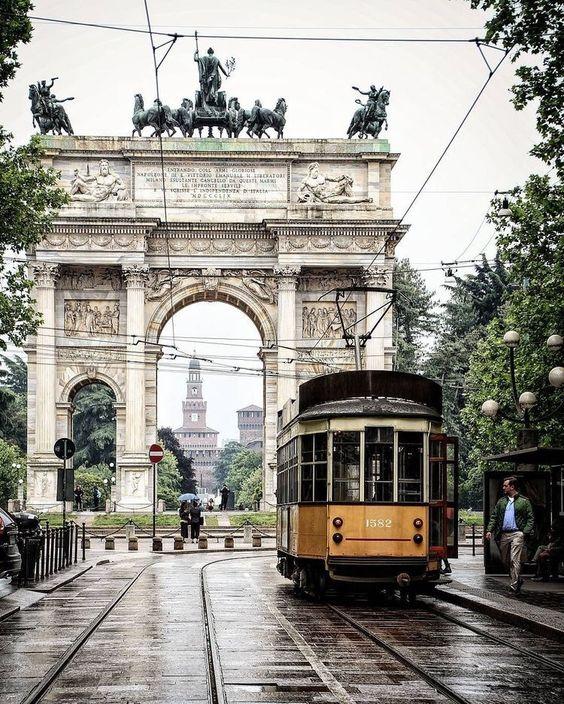 Milan 2.jpg