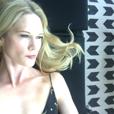 STEPHANIE  MARCH _____  Motivation