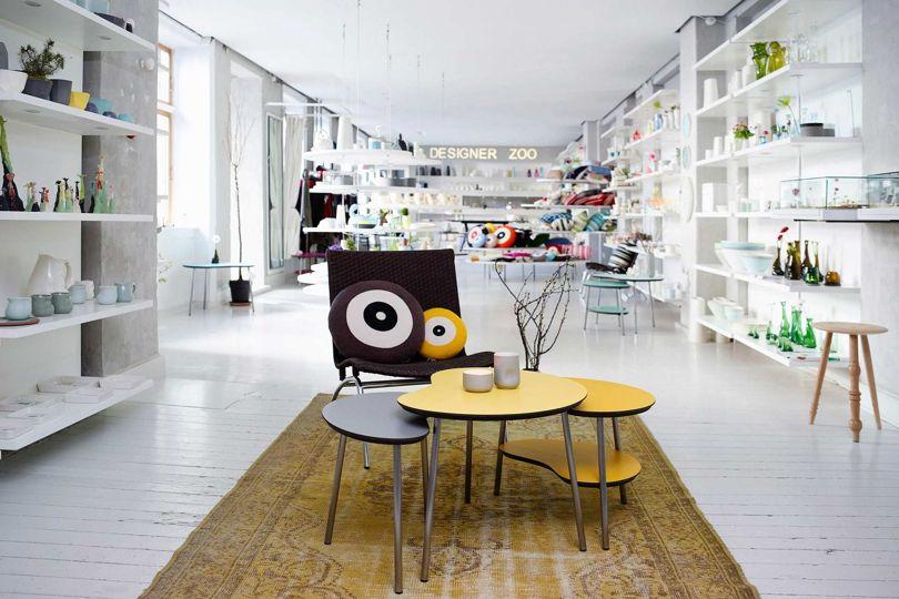 designer-zoo-store-copenhagen-denmark-conde-nast-traveller-30march17-pr.jpg