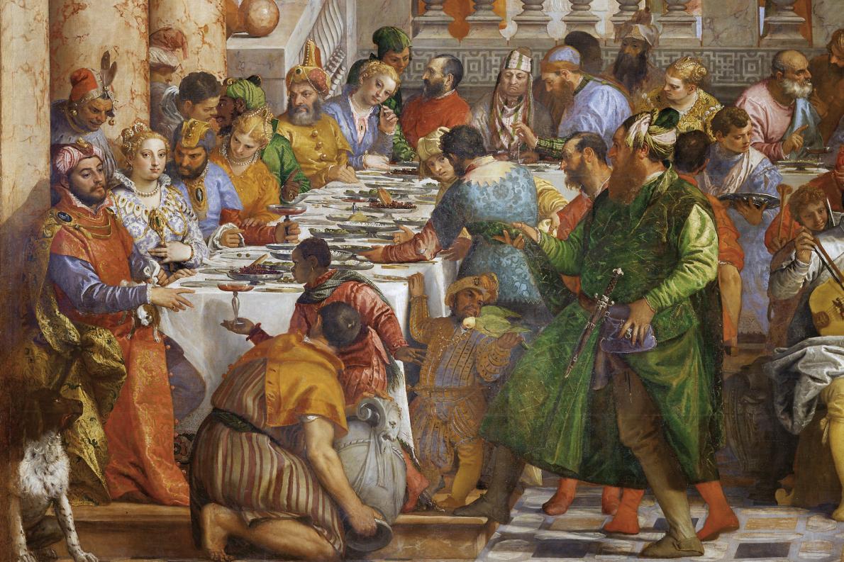 01-wedding-feast-cana.adapt.1190.1 2.jpg
