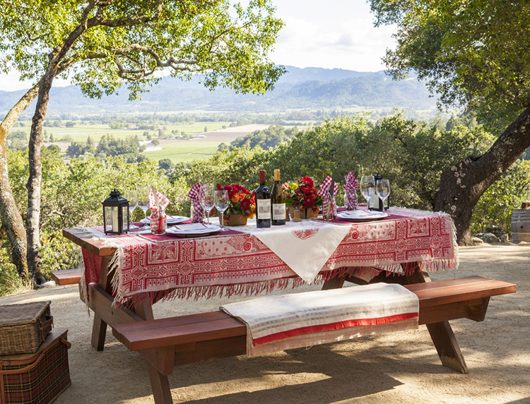 Rutherford Hill Winery Picnic .jpg