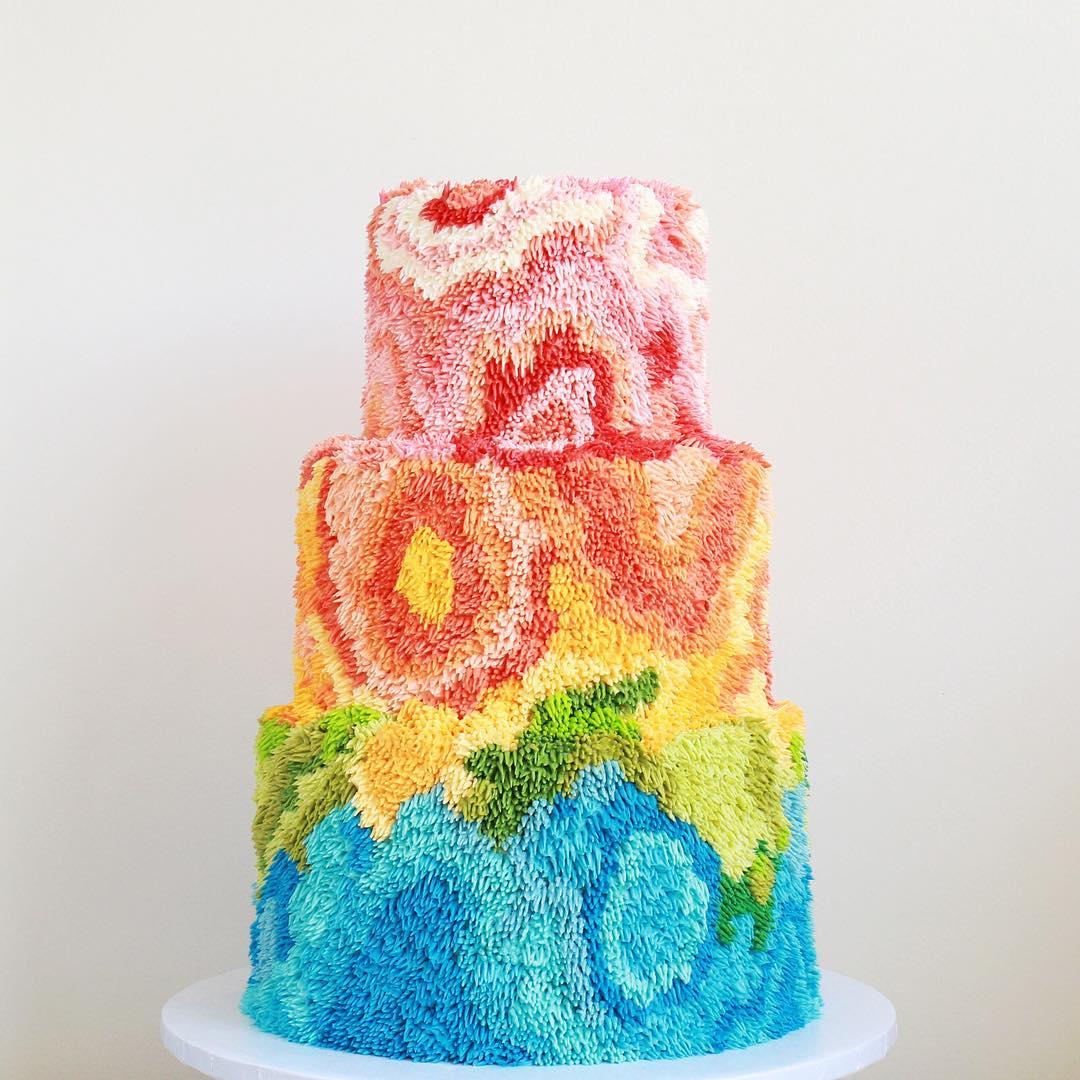 Shag-Rug-Cake-Tower-Photo-Courtesy-of-Alana-Jones-Mann.jpg