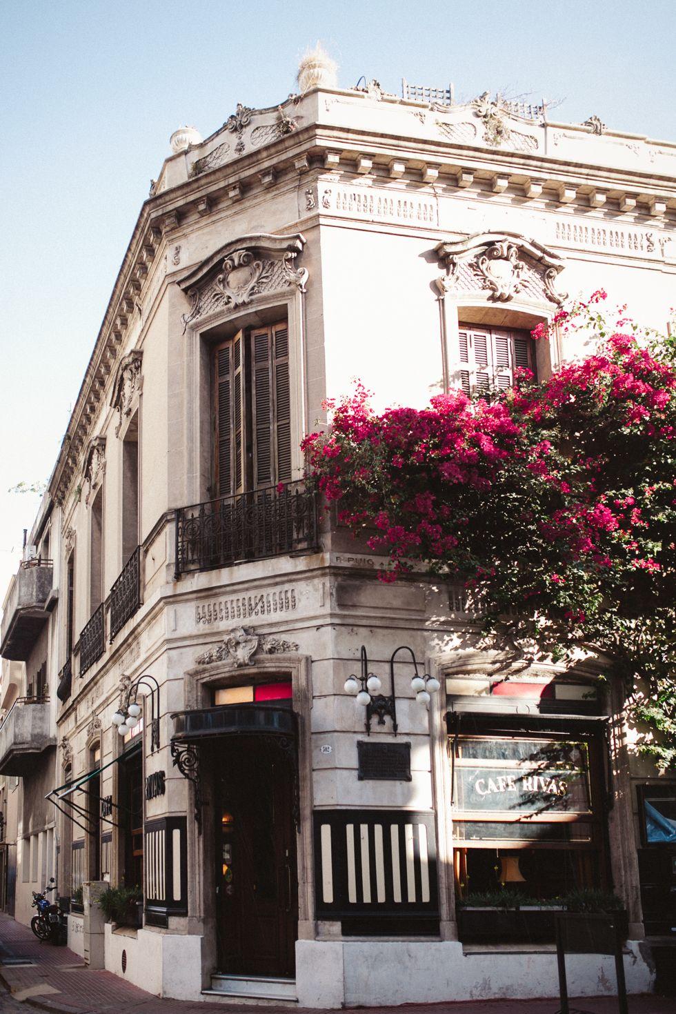 *Cafe Rivas Photo Courtesy of Pinterest.jpg