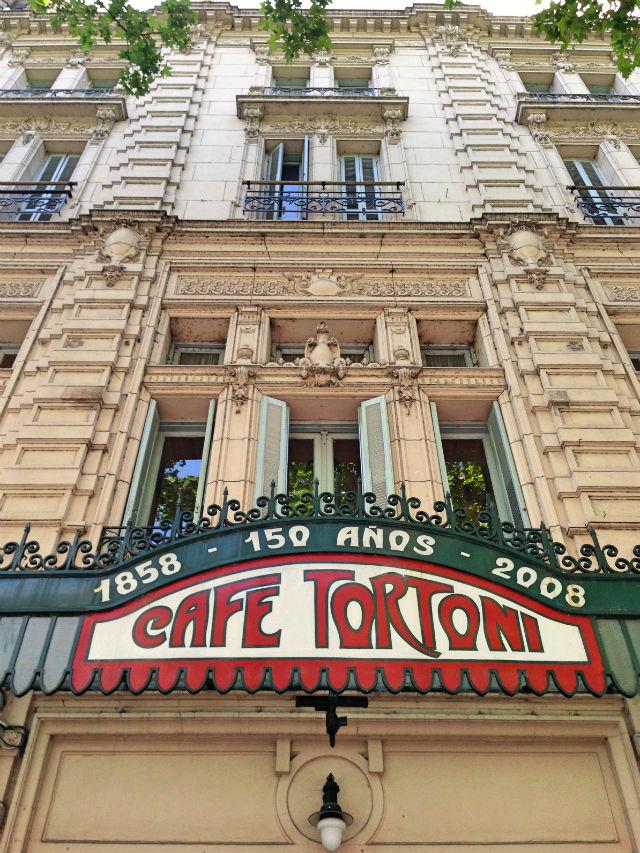 *Cafe Tortoni Photo Courtesy of The Luxury Editor1.jpg