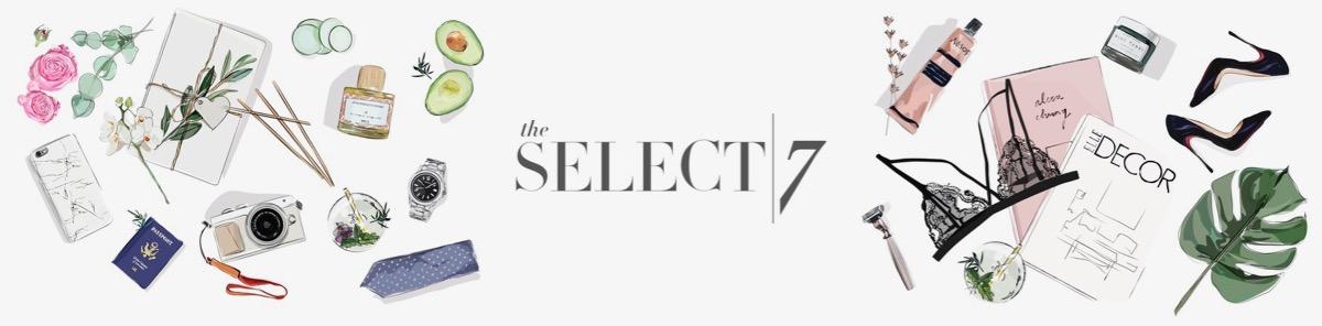 Select7WebsiteImage2 copy 2.jpg