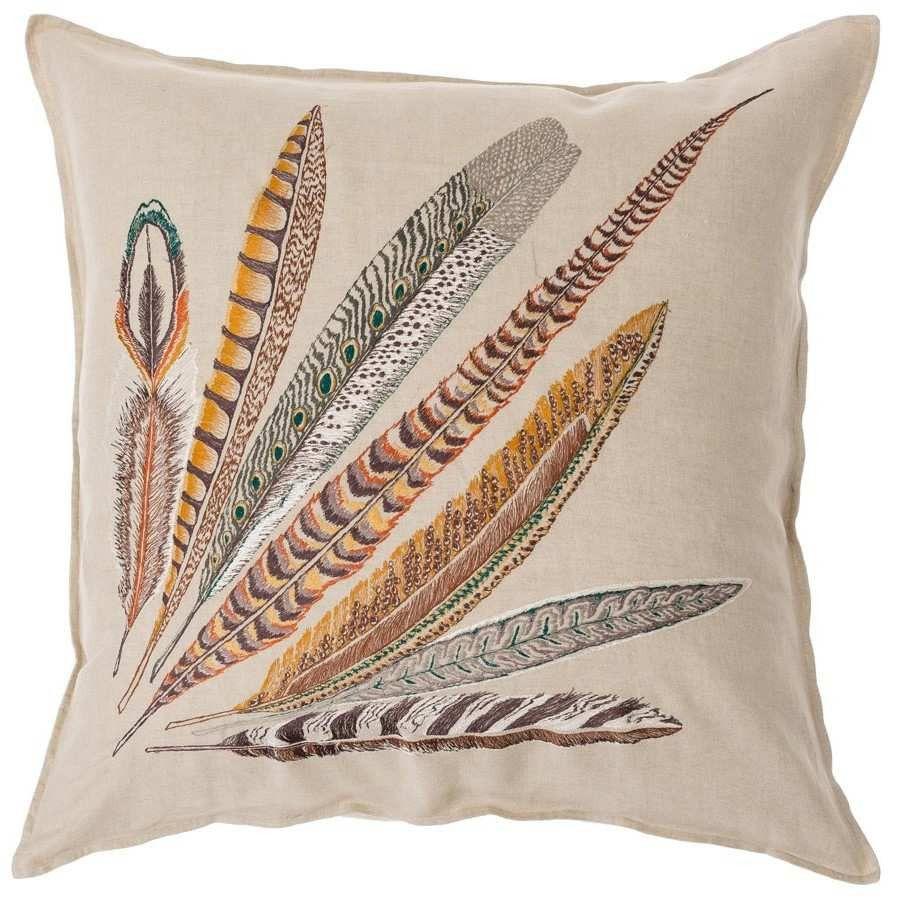 3) Coral & Tusk Throw Pillow photo courtesy of Pinterest.jpg