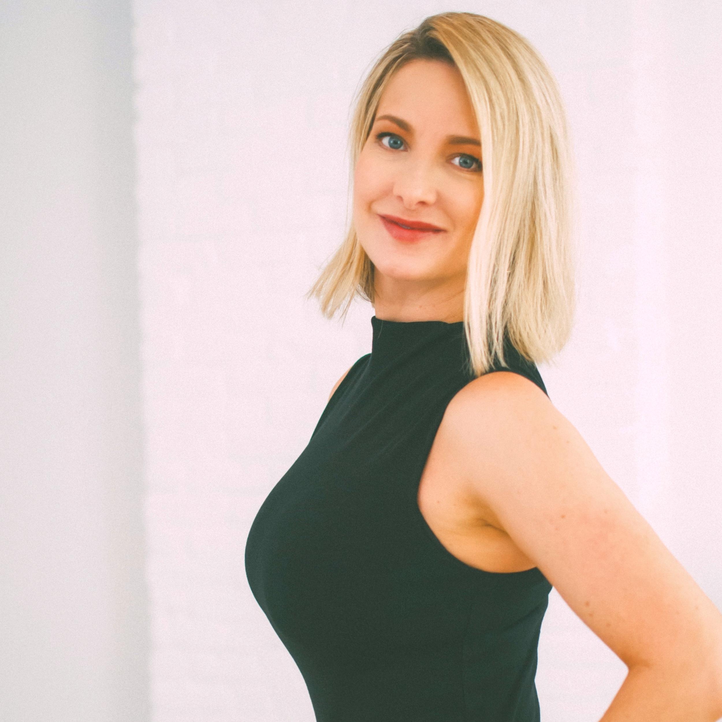 KARA   NELSON —  Contributing Editor