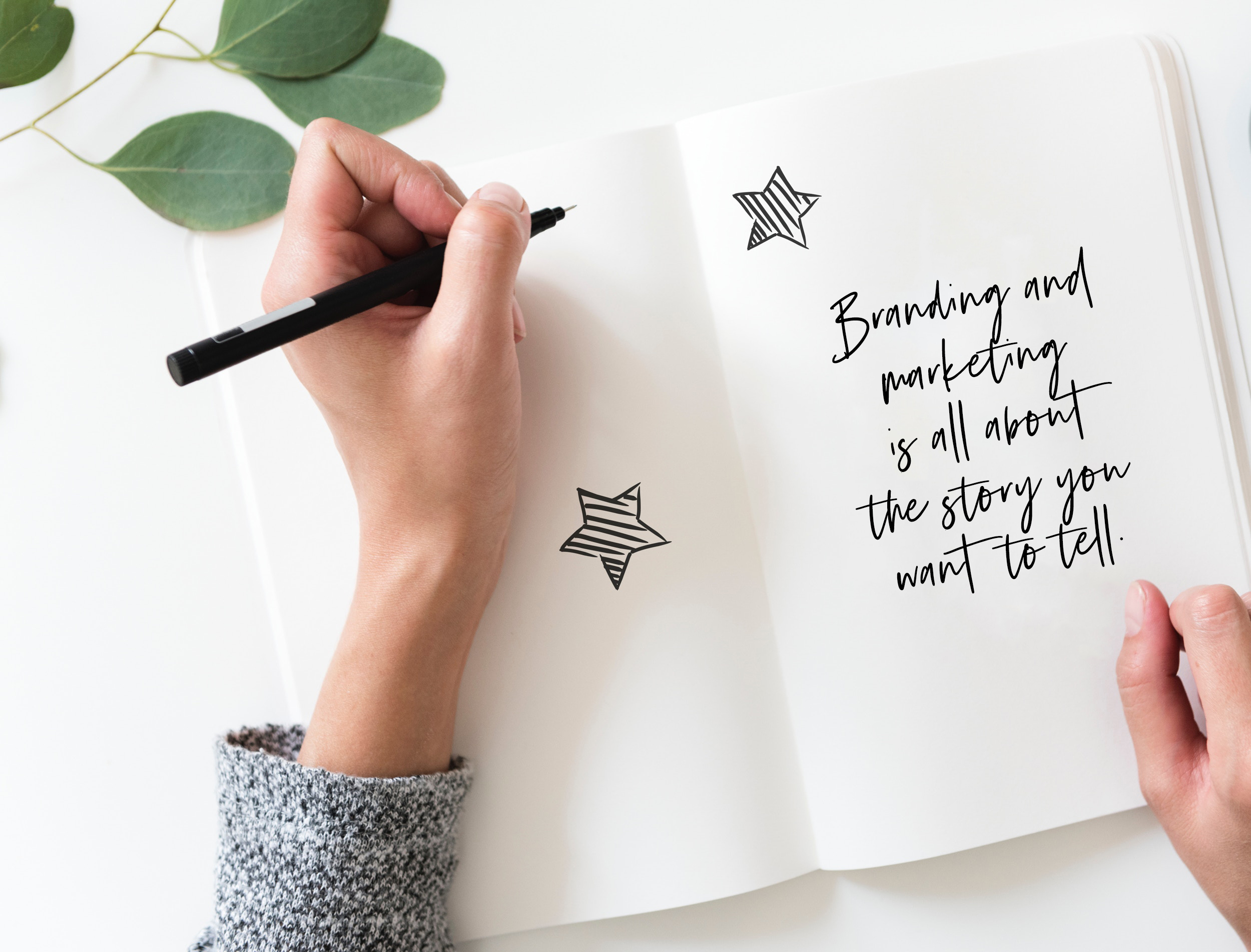 Branding Marketing and Your Story.jpg