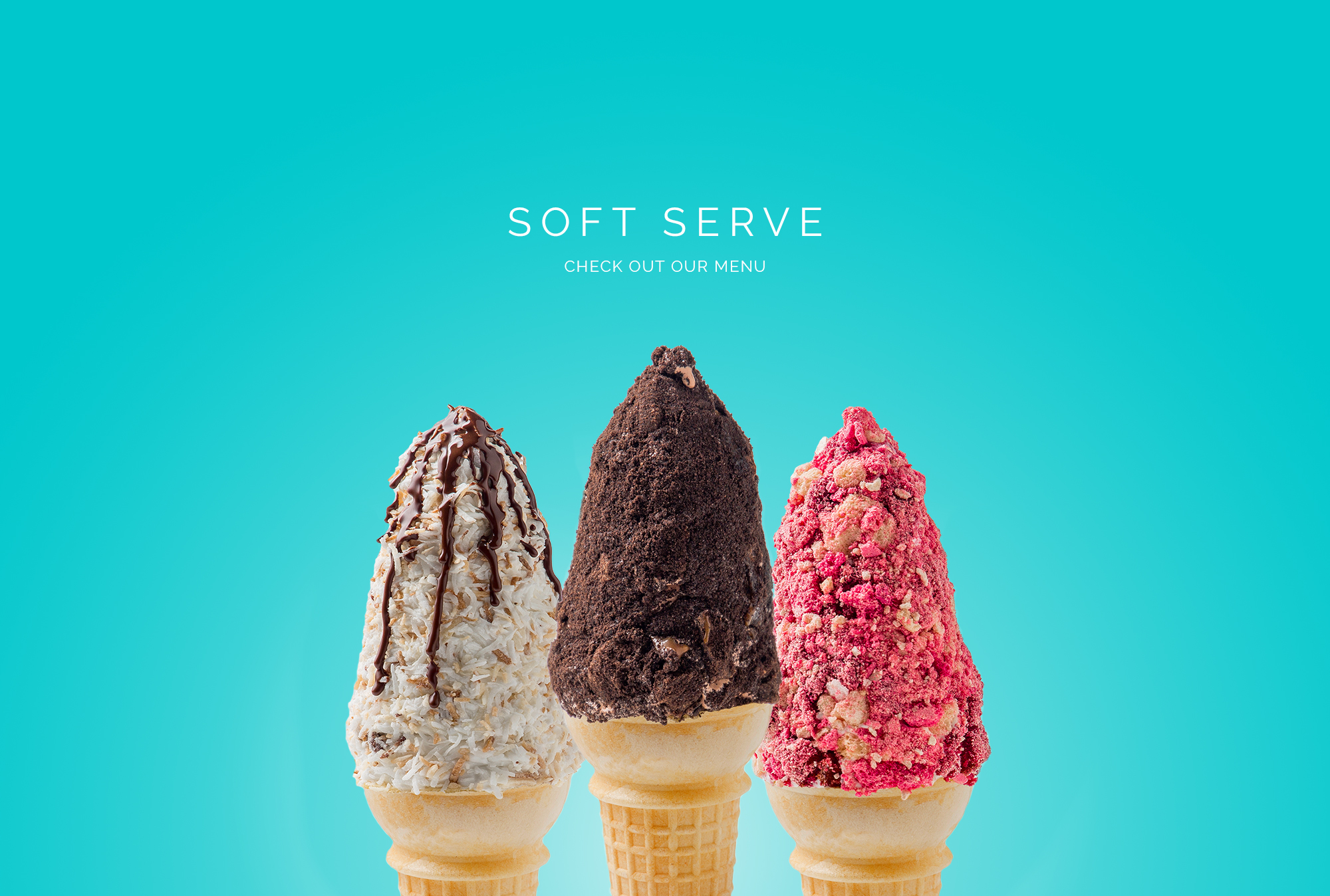Soft Serve Hero 2.jpg