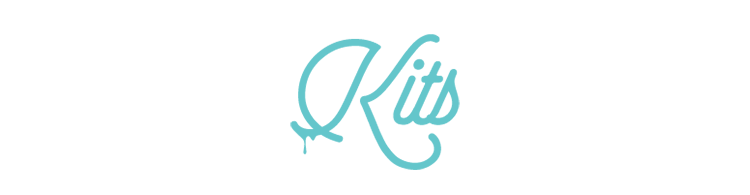SJ_website_menu_title_kits_02.png
